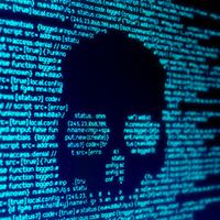 Malware and Jackpotting