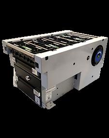Triton ECDM-100