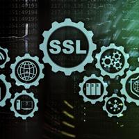 Secure Socket Layer (SSL/TLS)