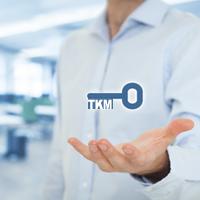 Triton Key Management (TKM)