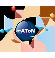 atmAToM Blog