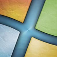 Operating System Windows CE™