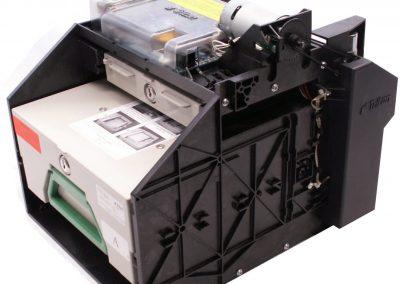 TDM-150